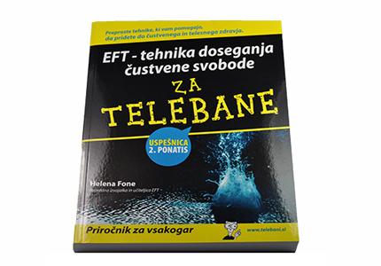 EFT priročnik