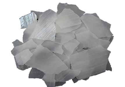 Kalijev hidroksid