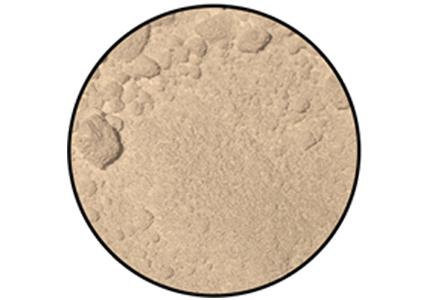 Titanov dioksid
