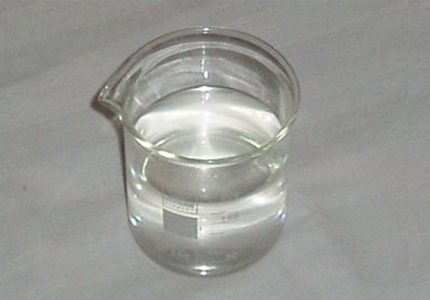 Etanol 96%