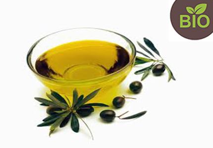 Ricinusovo olje - BIO
