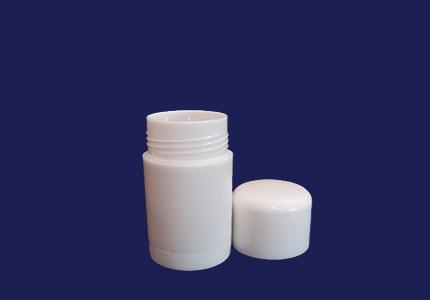 Stik za deodorante - oval