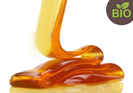 Vitamin E v 70% sončničnem olju BIO